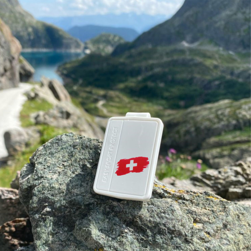 broche-easy-protect-suisse-1