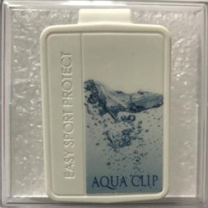 PHOTO-AQUA-CLIP-FICHE-1-300x300